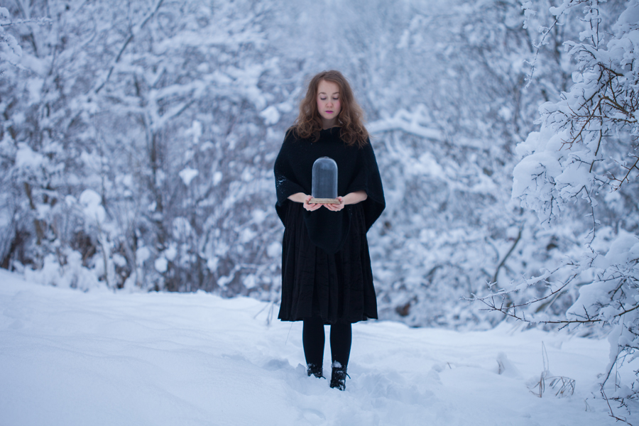Beata Rydén 2016